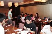 2009教師節謝師宴