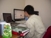 2008謝小胖與光哥生日