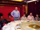 2010大師們的聚會
