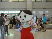 2011 參訪韓國Kaist