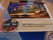 2011 EMC Symposium