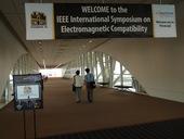2012 EMC Symposium in Pittsburgh