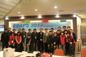 2012 EDAPS(全體人員)