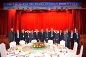 2013 APRASC(Taipei,Taiwan)