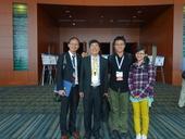 2014 IEEE EMC Symposium (Raleigh)