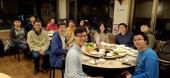 2020-12-08 Garmin獎學金得獎聚餐